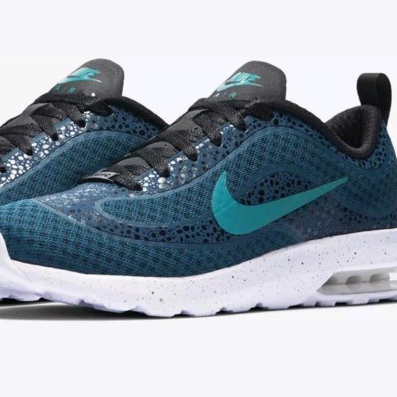 450d5b6d6bad47 Nike Air Max Mercurial 98 FC Mens Running Sz 10.5